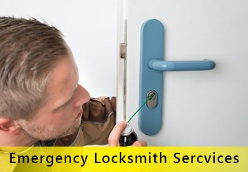 Metro Locksmith Services San Diego, CA 619-824-3405